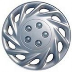 Hub Cap Ford Escort Pattern