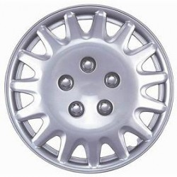 Hub Cap 2003-2007 Honda Accord Pattern